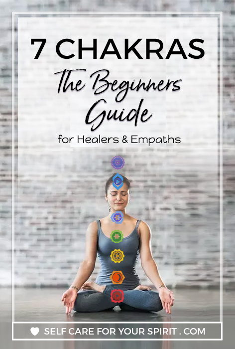 Download your FREE Beginners Guide to the 7 Chakras, Chakra meanings, how to balance your chakras, chakra guide, What are chakras, chakras for healers, Sanskrit names for chakras