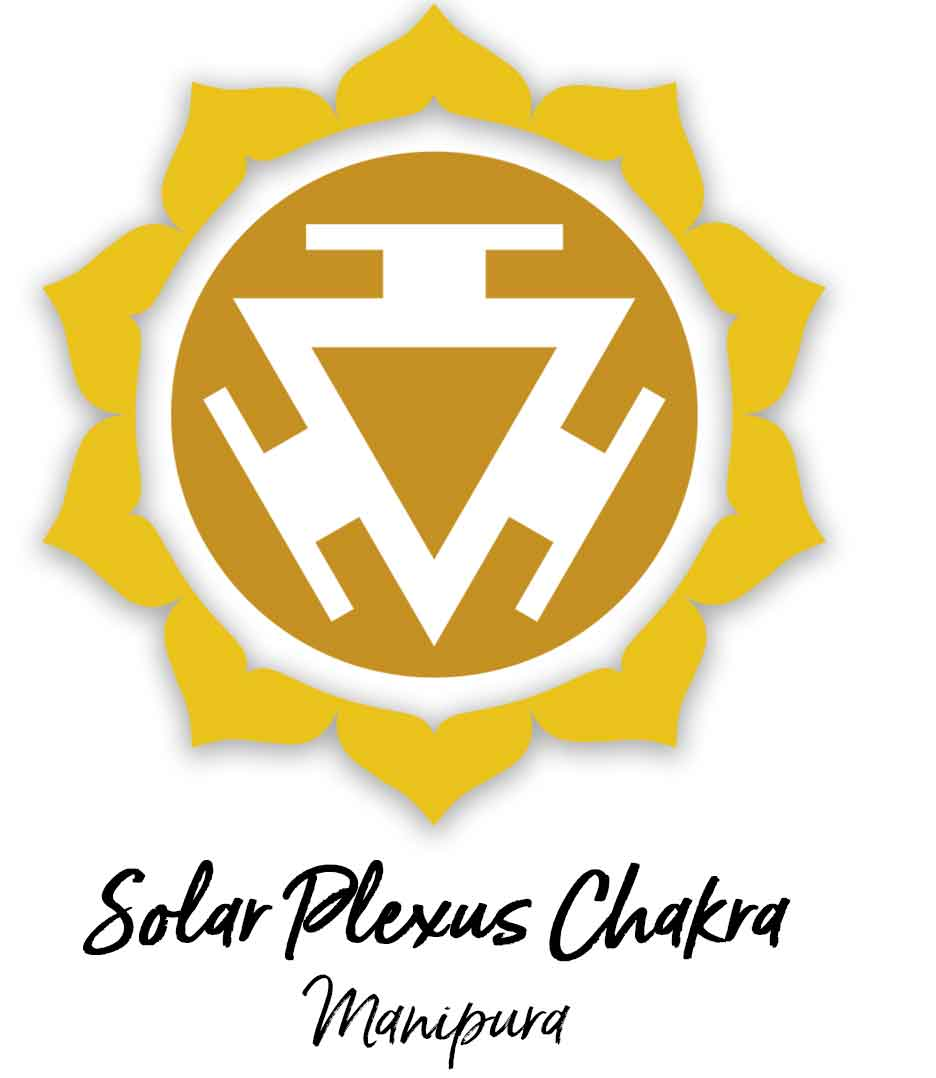 SolarPlexus Chakra - Confidence & Ego. learn more about the 7 Chakras a Begginners Guide for Healers and Empaths at http://selfcareforyourspirit.com/blog