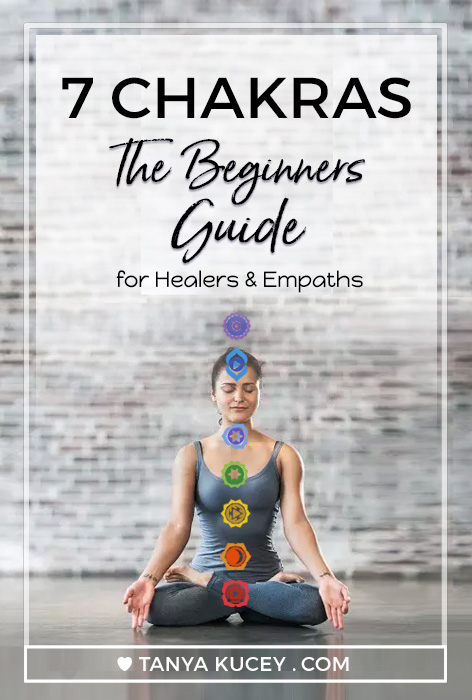 Download your FREE Beginners Guide to the 7 Chakras, crown chakra, purple chakra, Sahasrara , yoga, zen, beginners guide, chakra guide, chakra meanings, chakras, chakra symbols, chakra art, white chakra