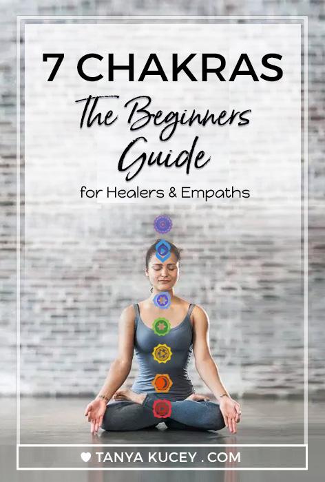 Download your FREE Beginners Guide to the 7 Chakras, crown chakra, purple chakra, Sahasrara , yoga, zen, beginners guide, chakra guide, chakra meanings, chakras, chakra symbols, chakra art, white chakra