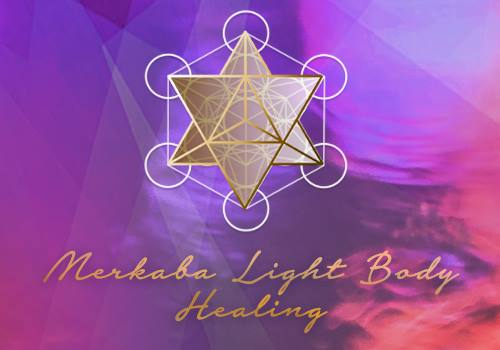 Get Better Boundaries the easy way. 1:1 coaching for empaths, coaching for lightworkers